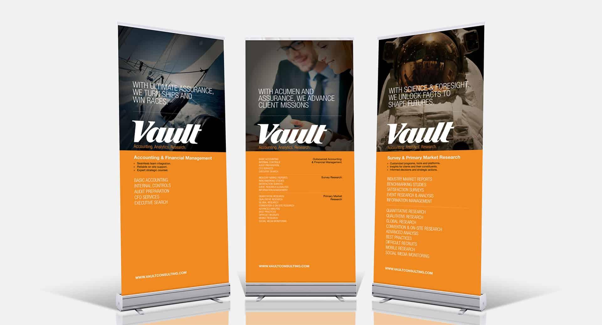 vault-banners-halfwidth