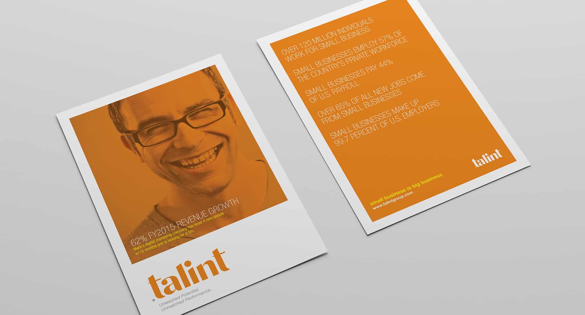 talint-brochure-halfwidth