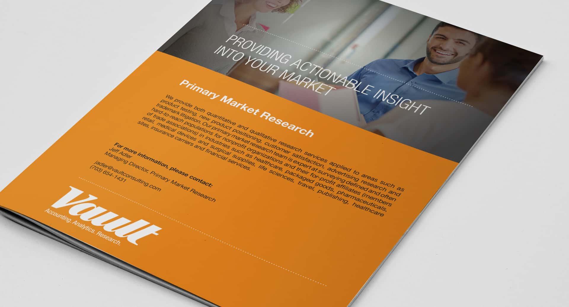 vault-brochure-halfwidth