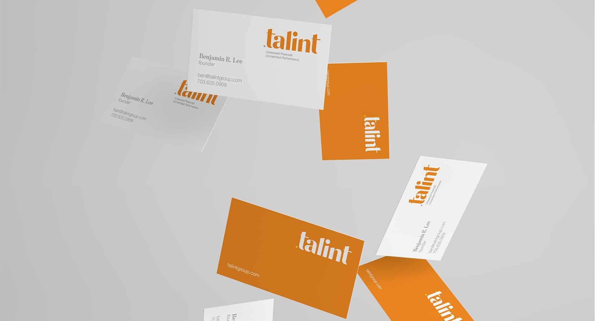 talint-businesscards-halfwidth