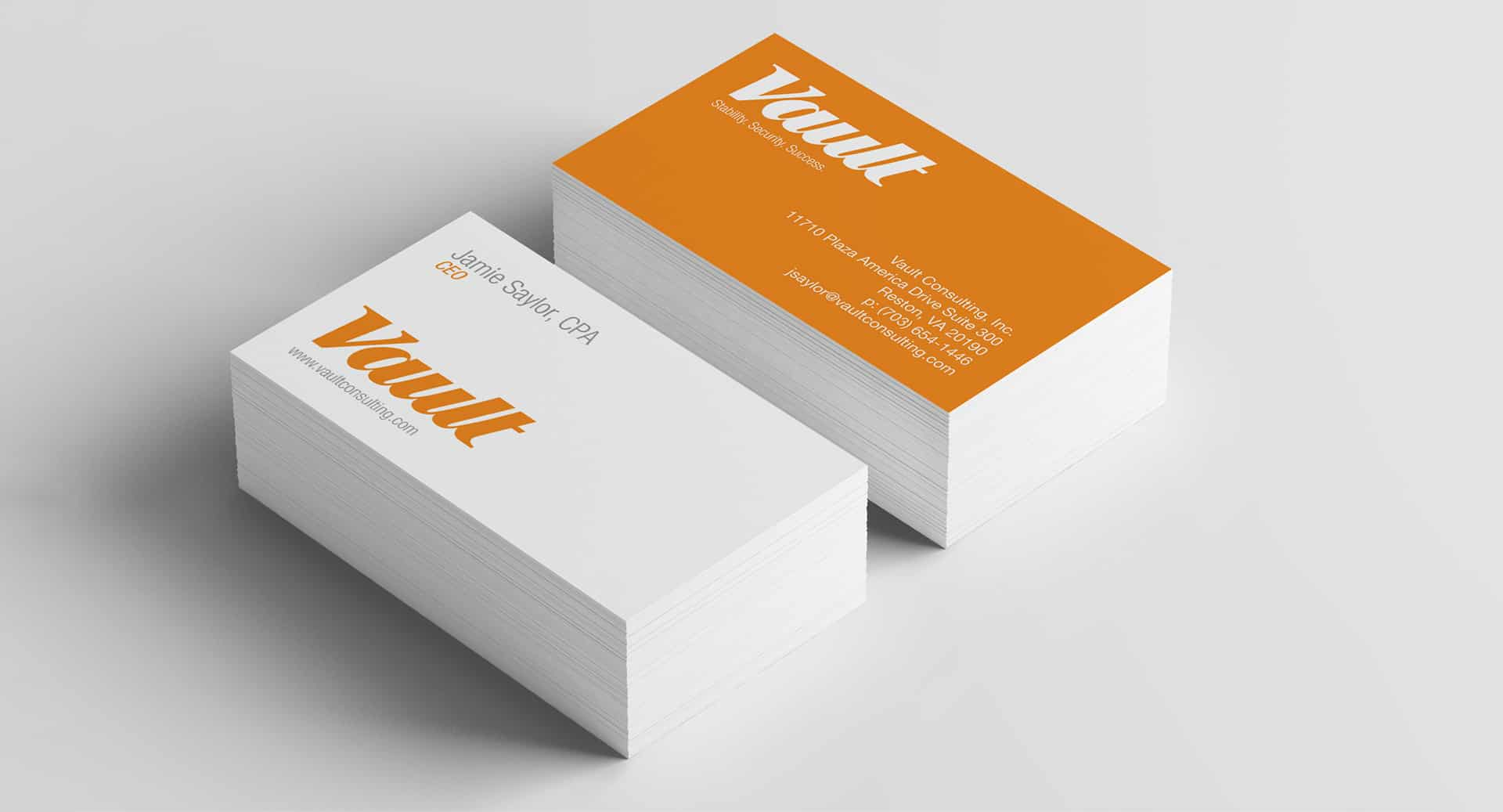 vault-businesscards-halfwidth
