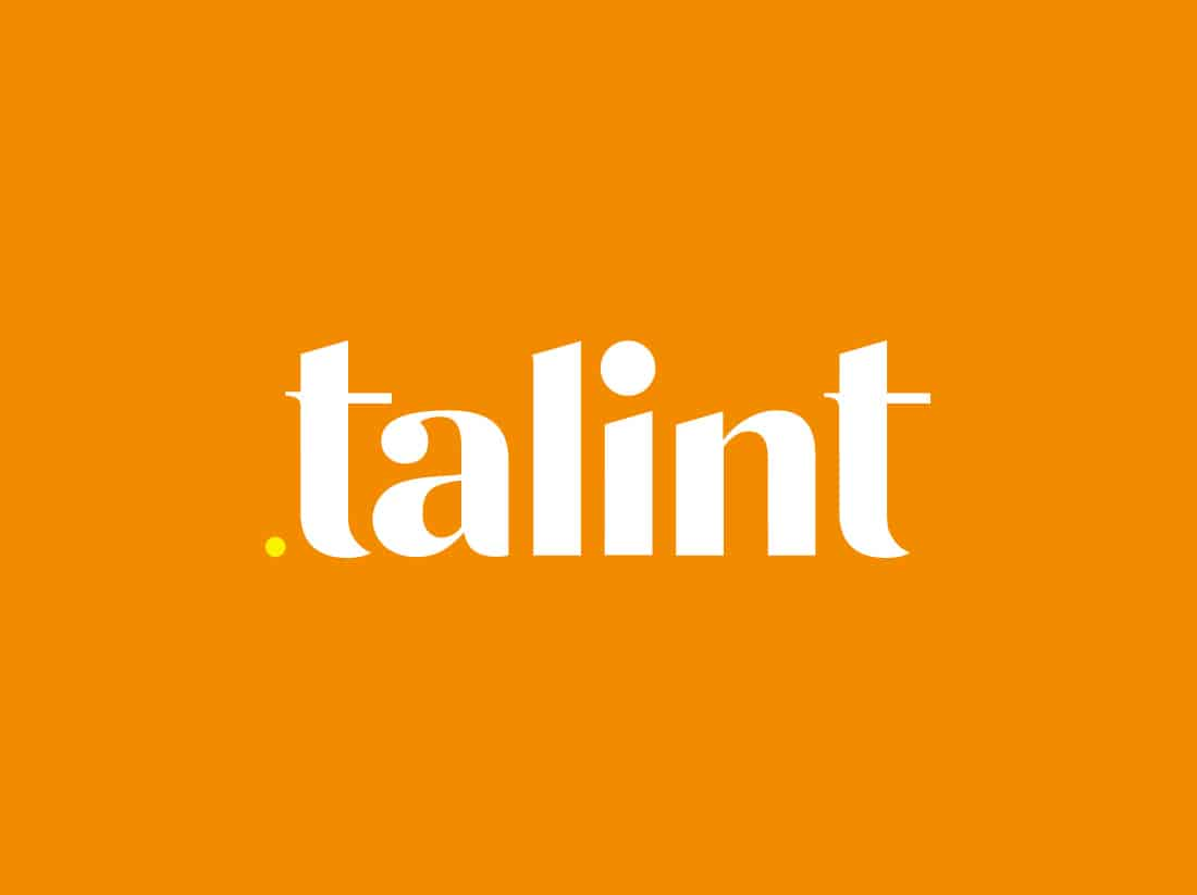 talint-featured-image