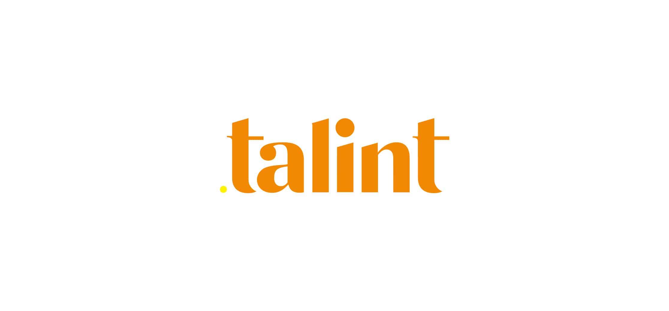Talint | Mekanic
