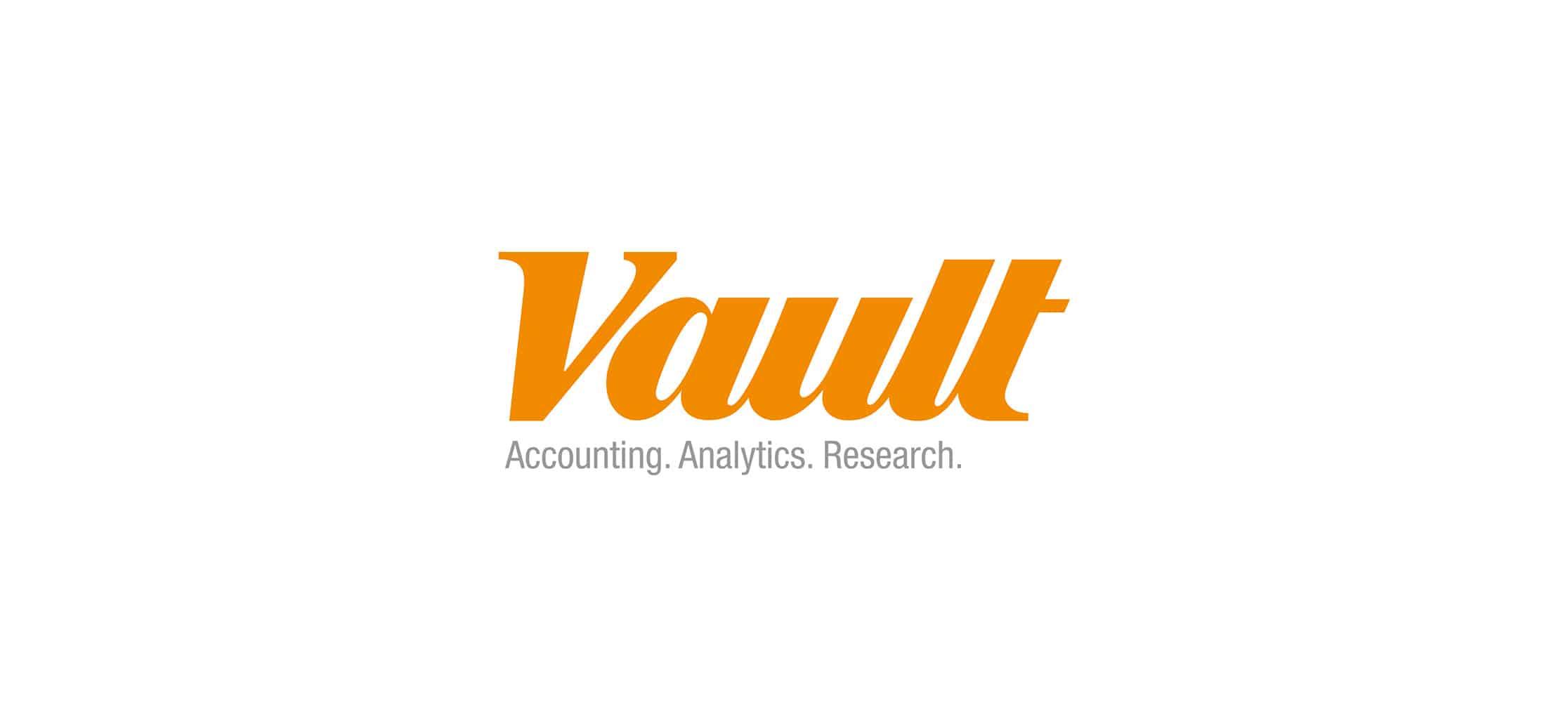 vault-logo-fullwidth