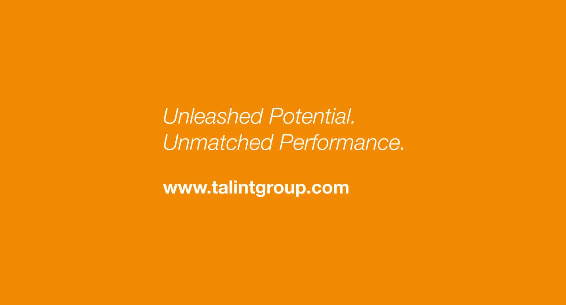 talint-tagline-halfwidth