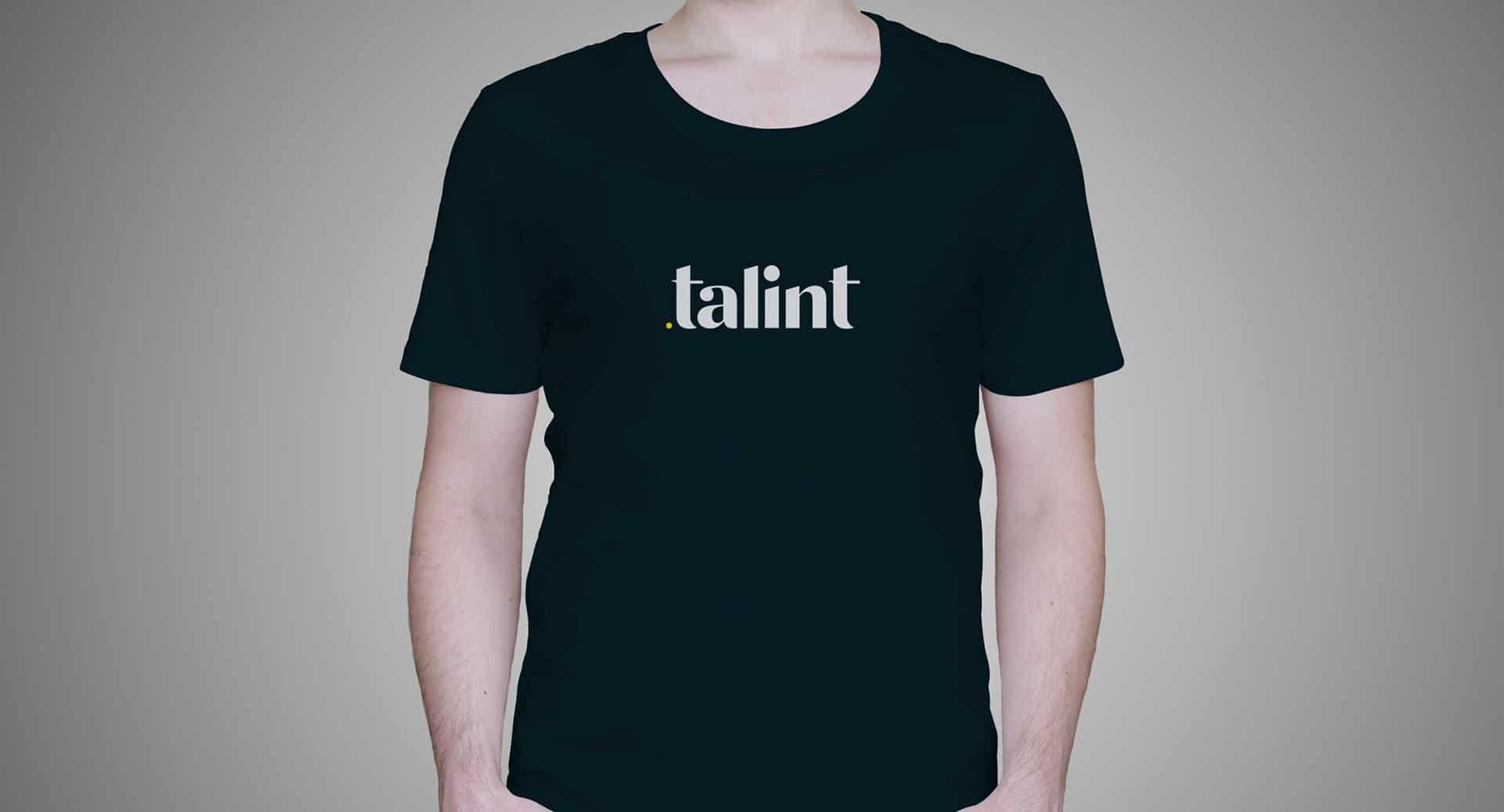 talint-tshirt-halfwidth