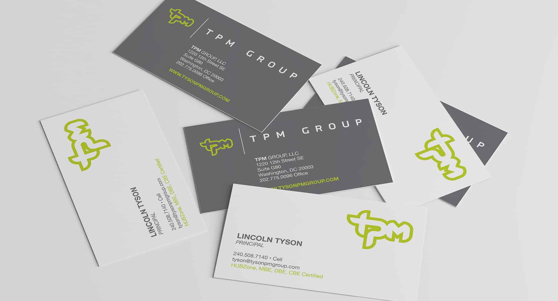 TPM Group | Mekanic