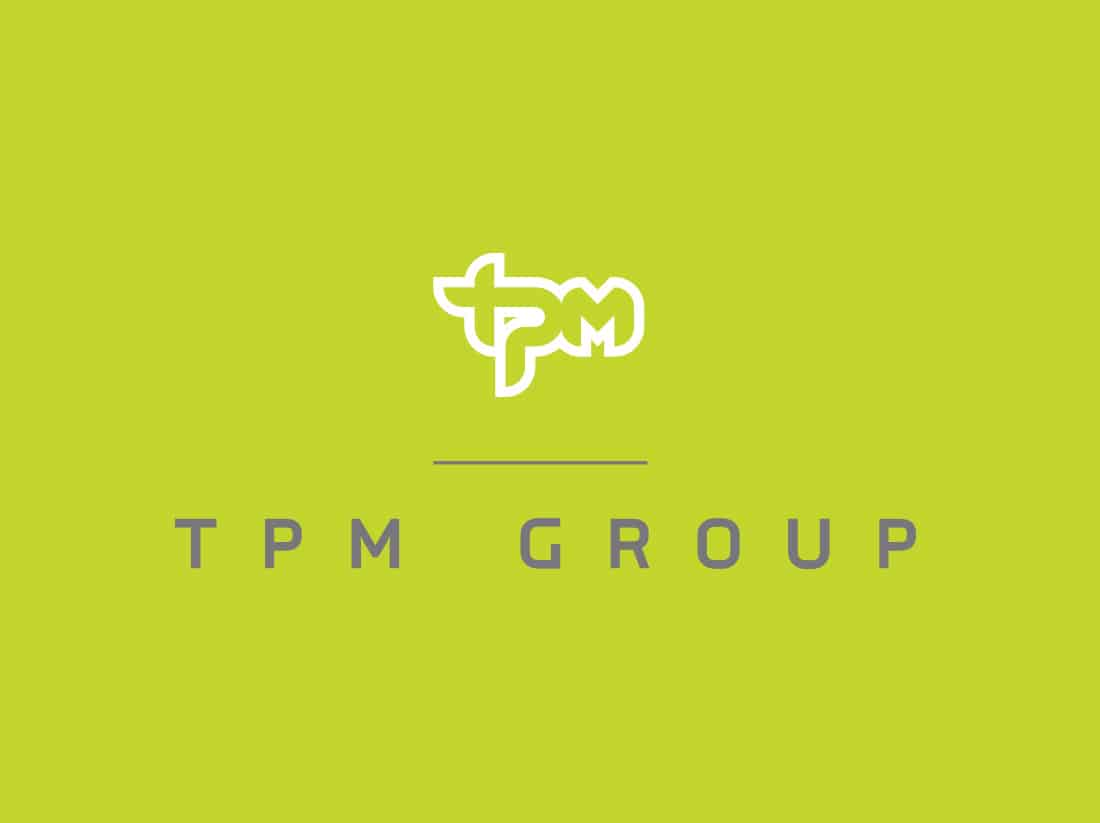 tpm-featured-image