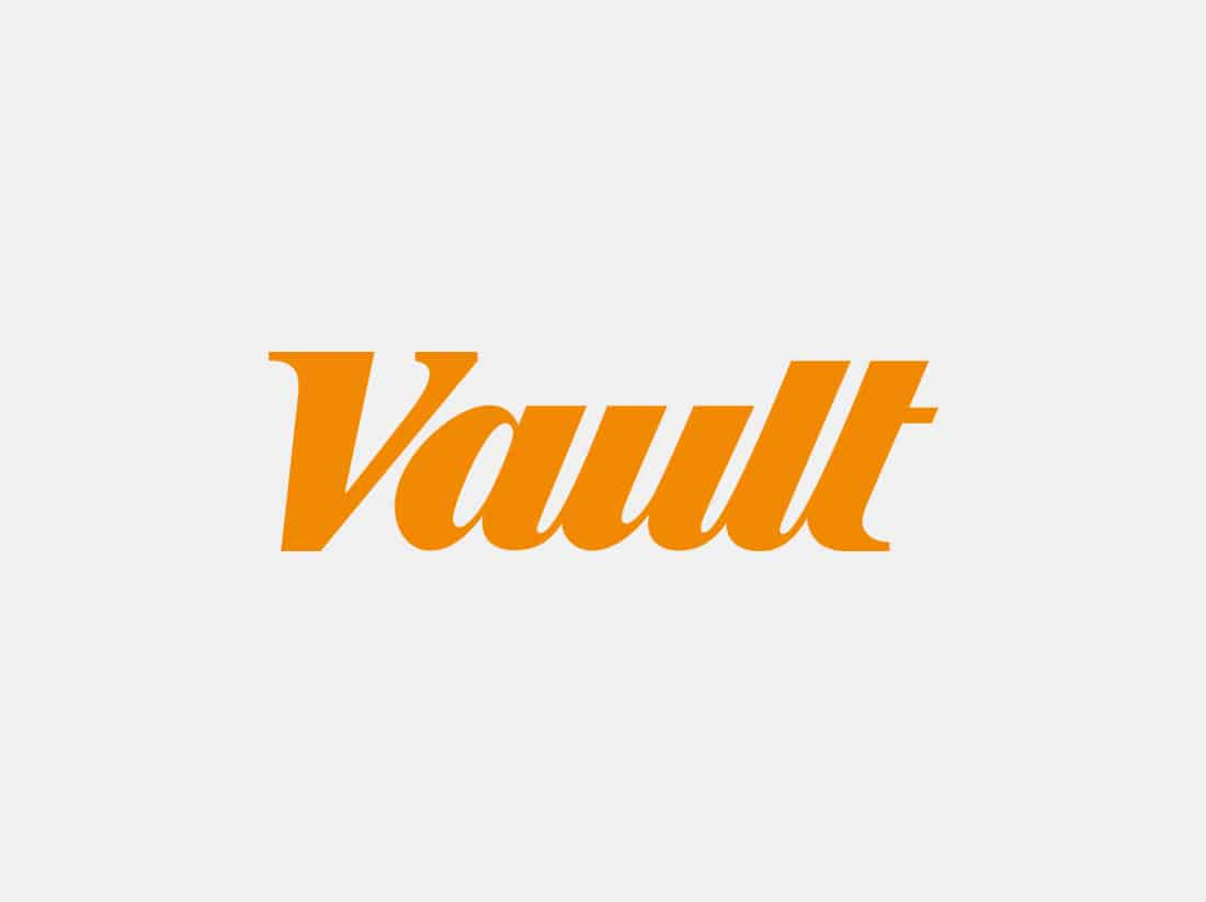 vault-featured-image