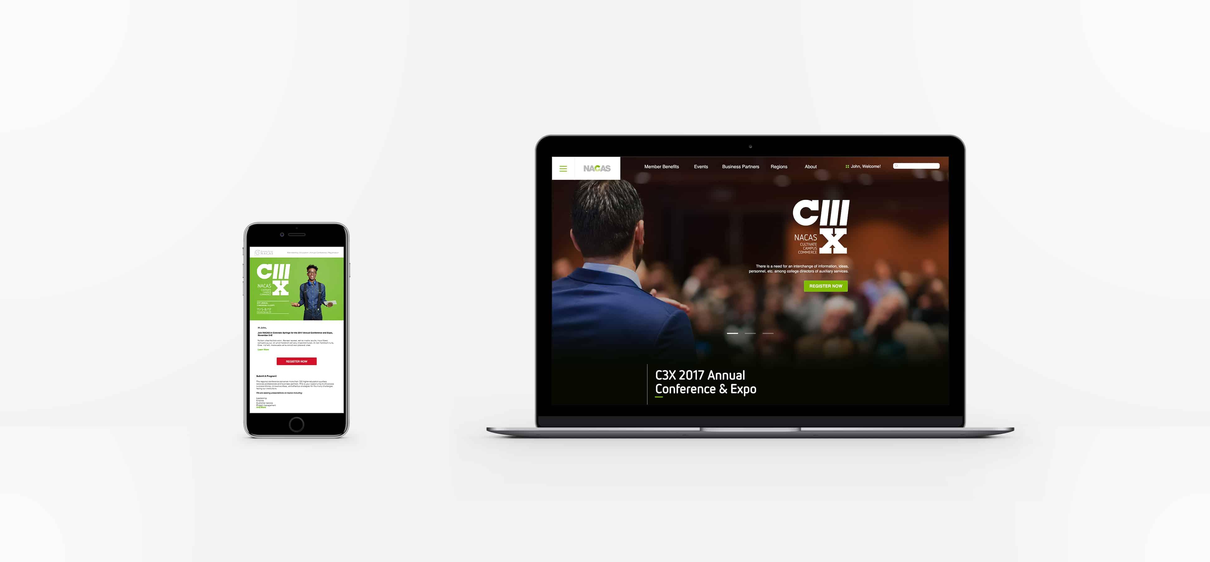 c3x-digital-fullwidth