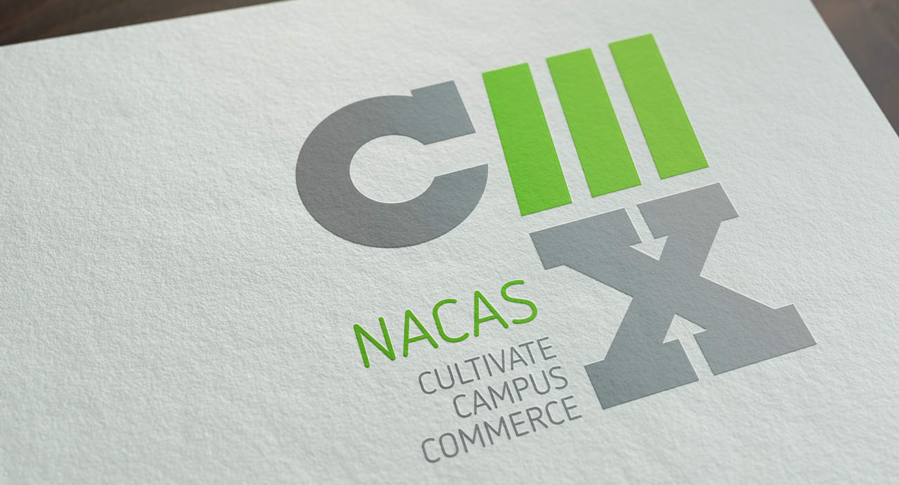 c3x-featured-image