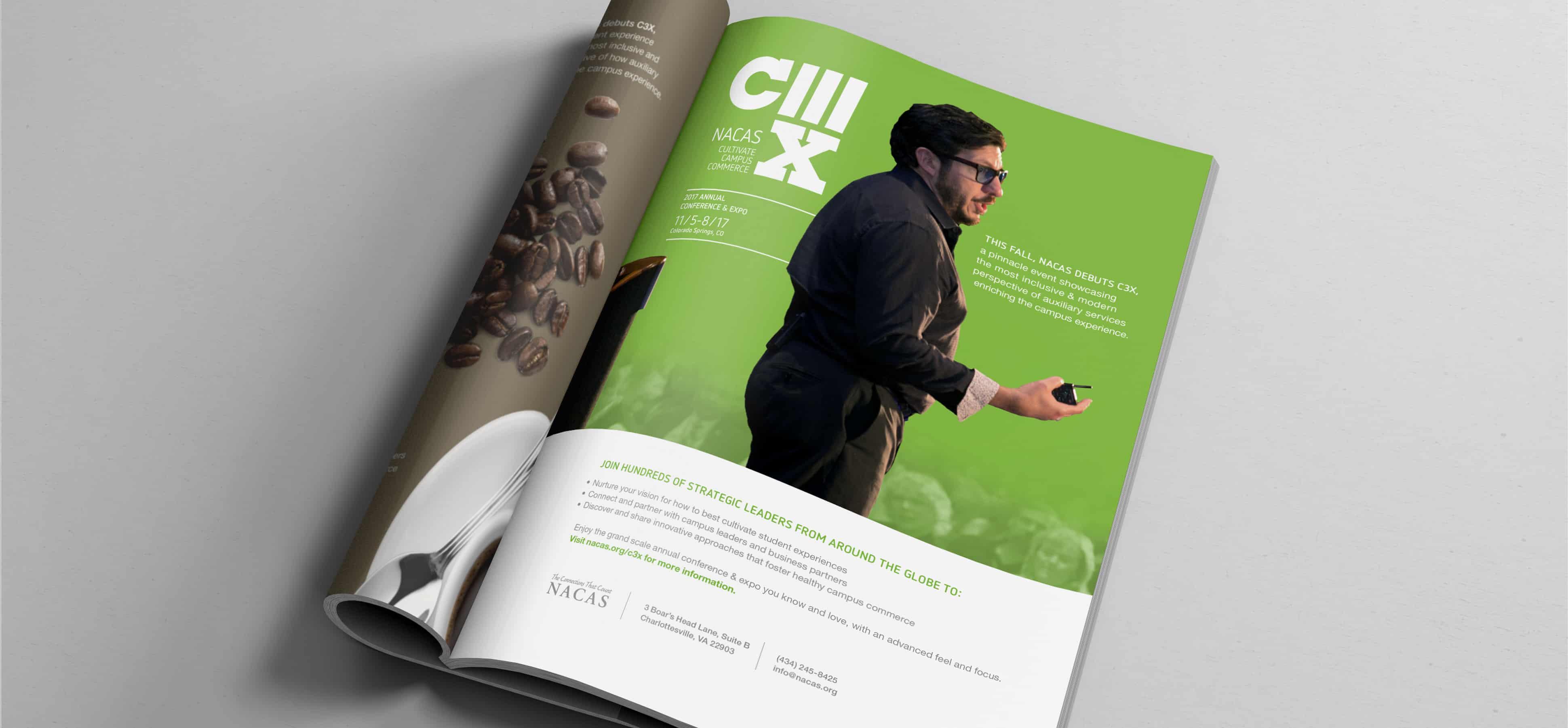 c3x_magazine_mock