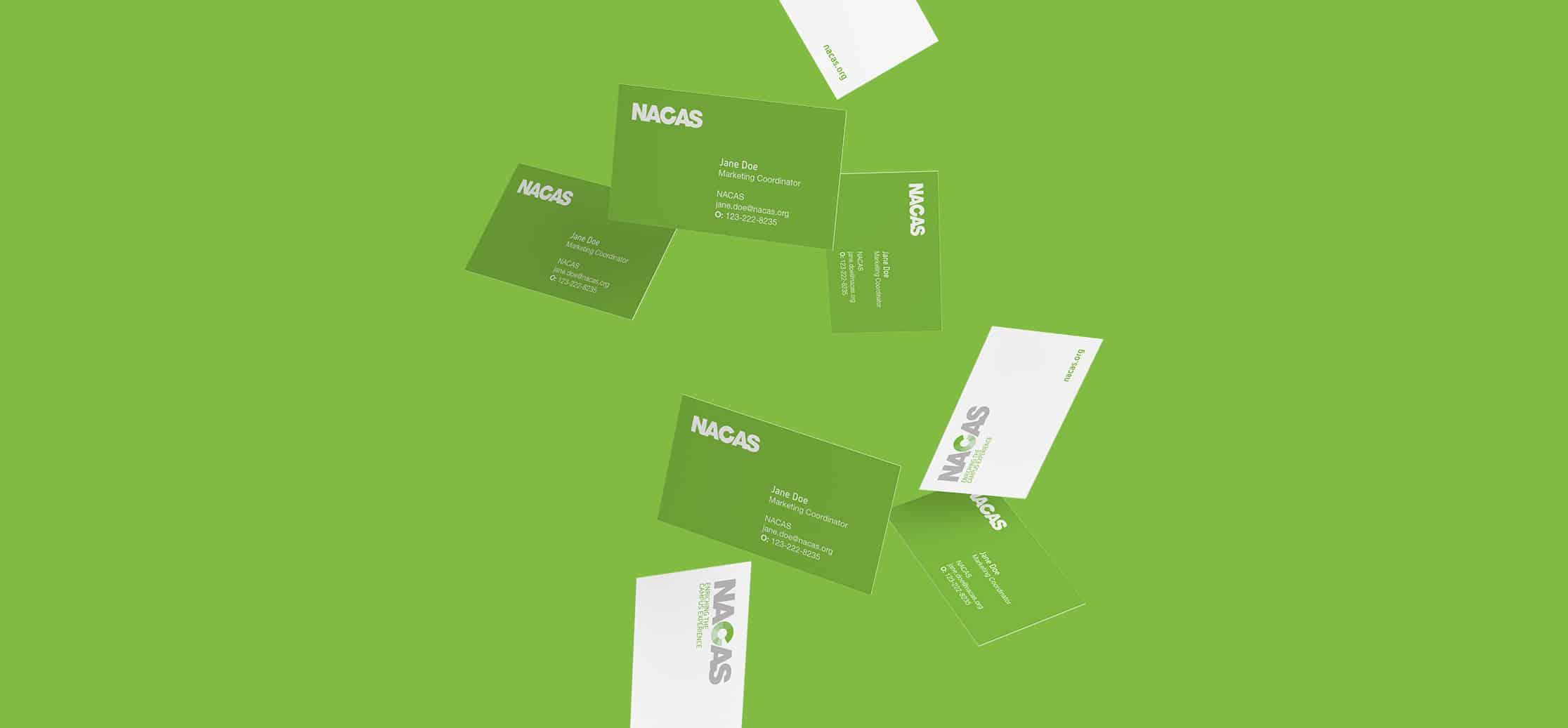 nacas-bcs-fullwidth-5-updated