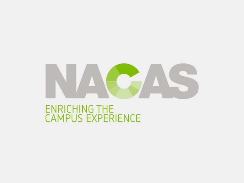 nacas-featured-image