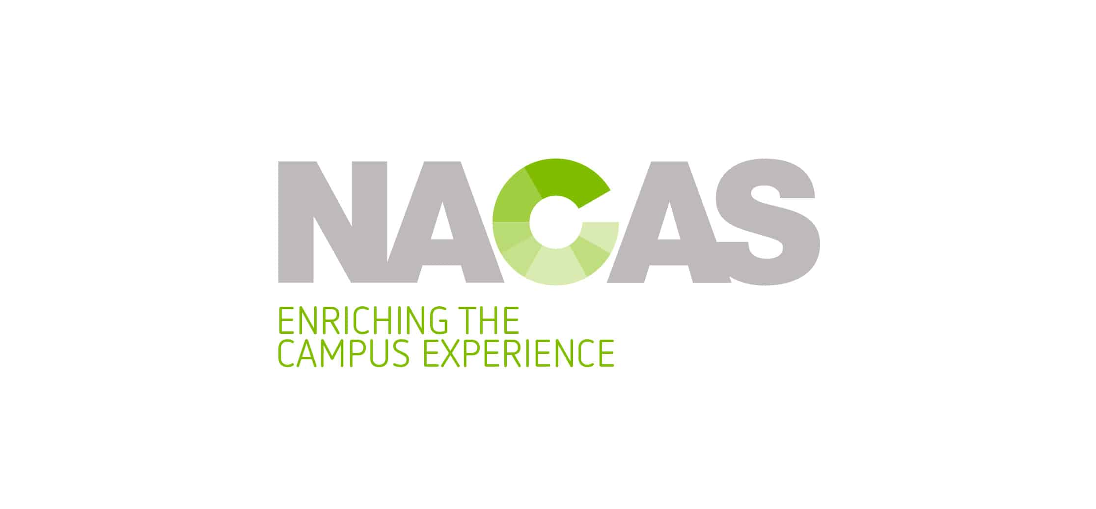 NACAS | Mekanic