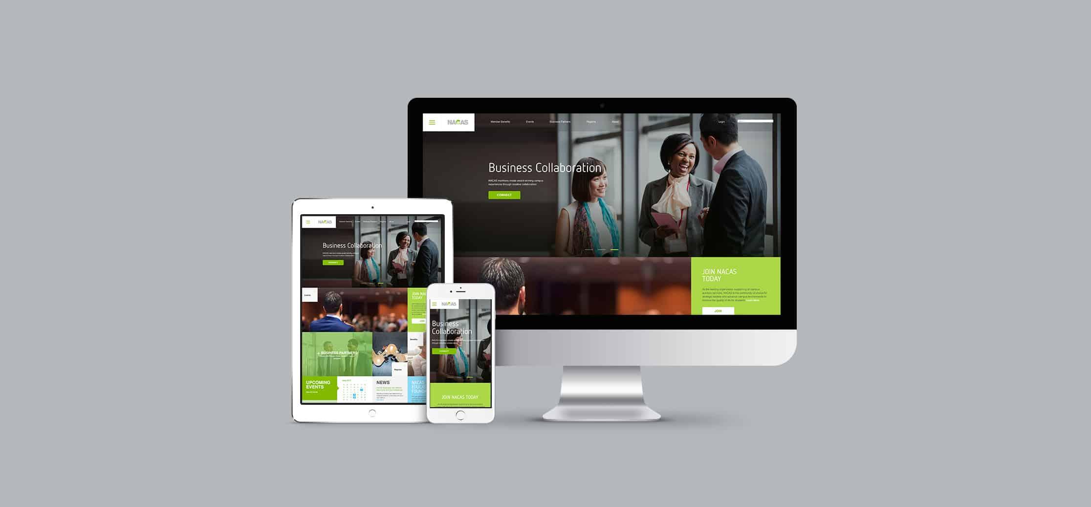 nacas-mobile-fullwidth-4