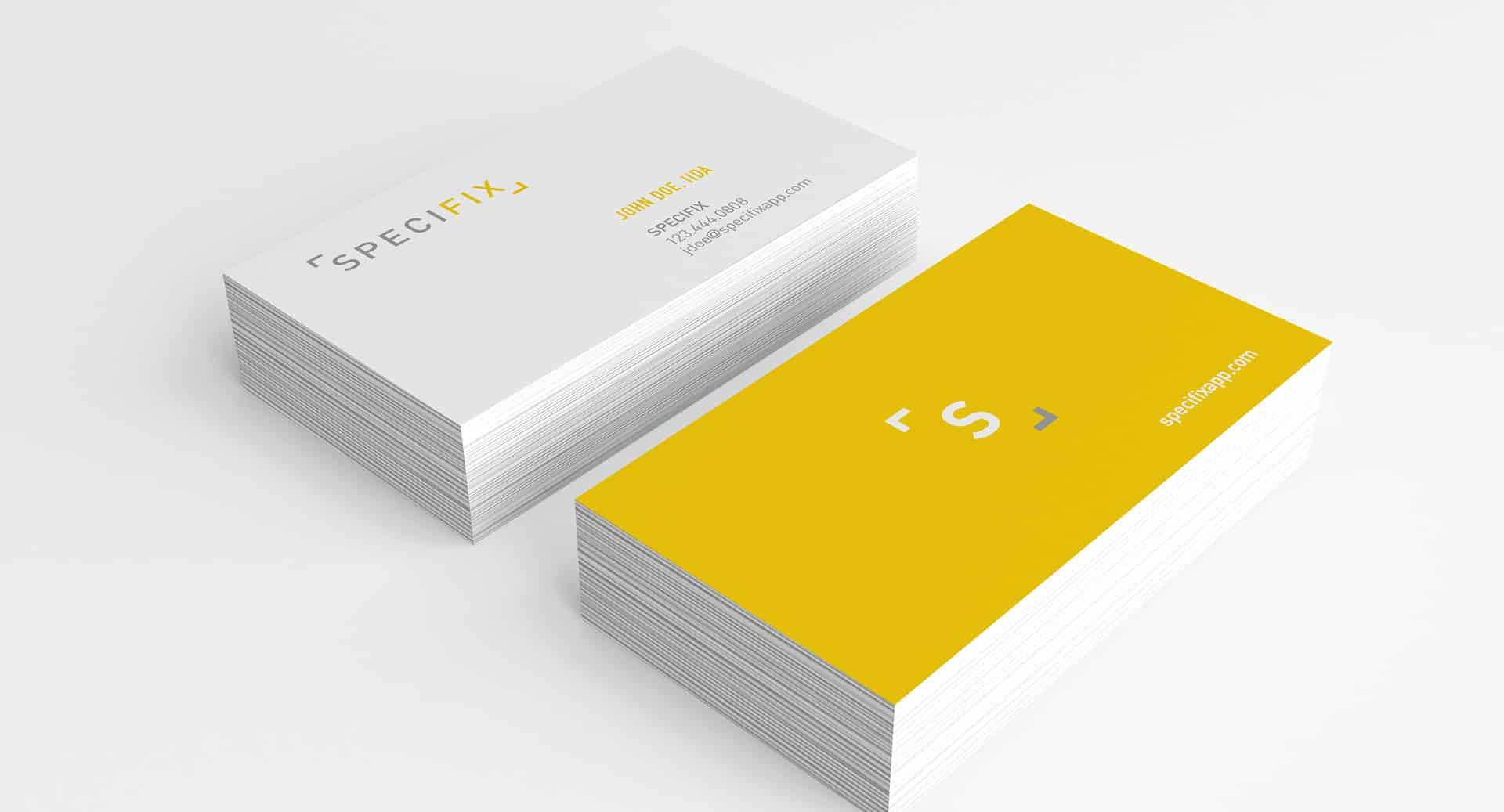 specifix-businesscards-halfwidth-3