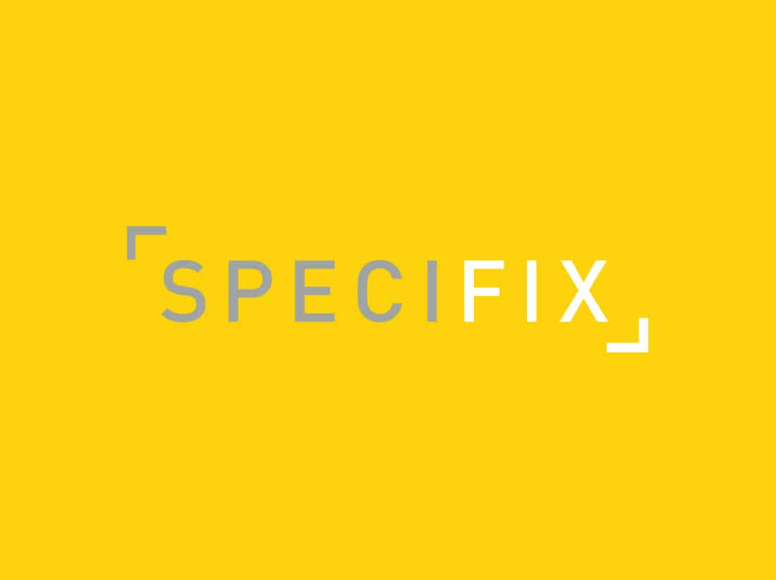 specifix-featured-image