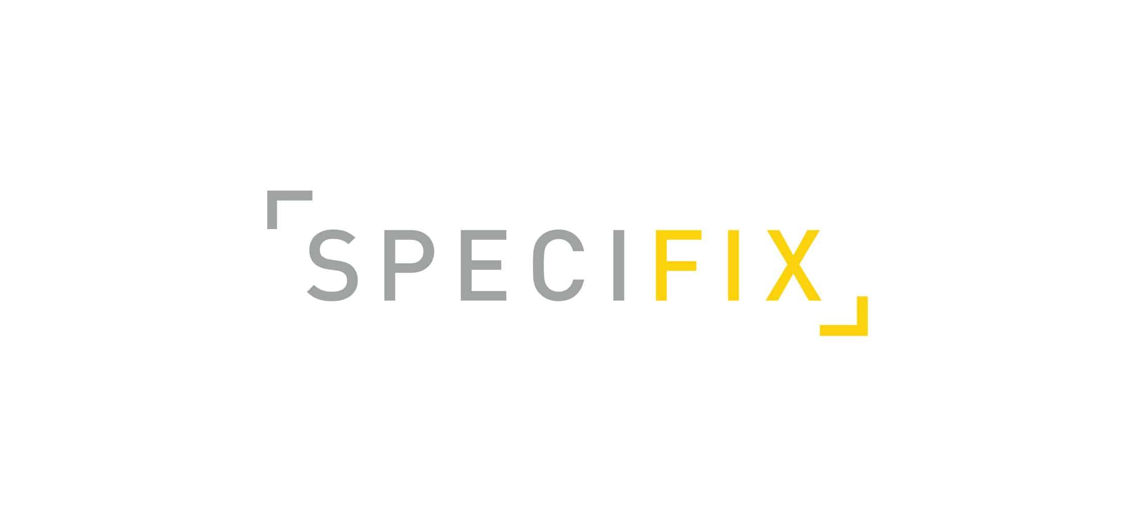 Specifix | Mekanic