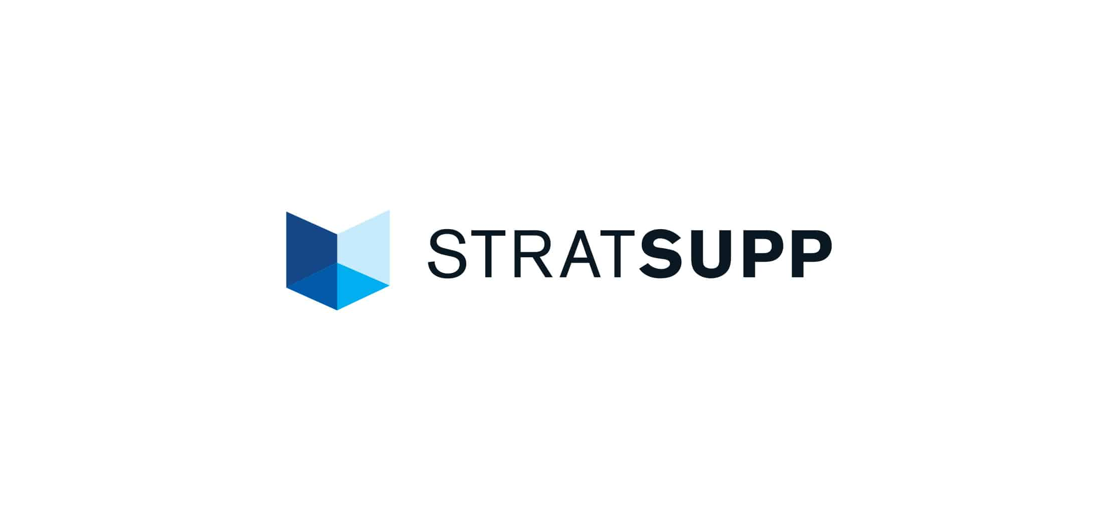 Stratsupp | Mekanic