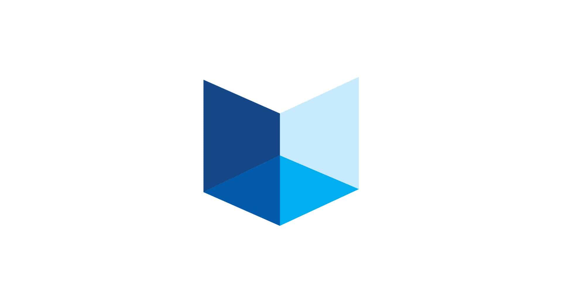 stratsupp-symbol-halfwidth-1