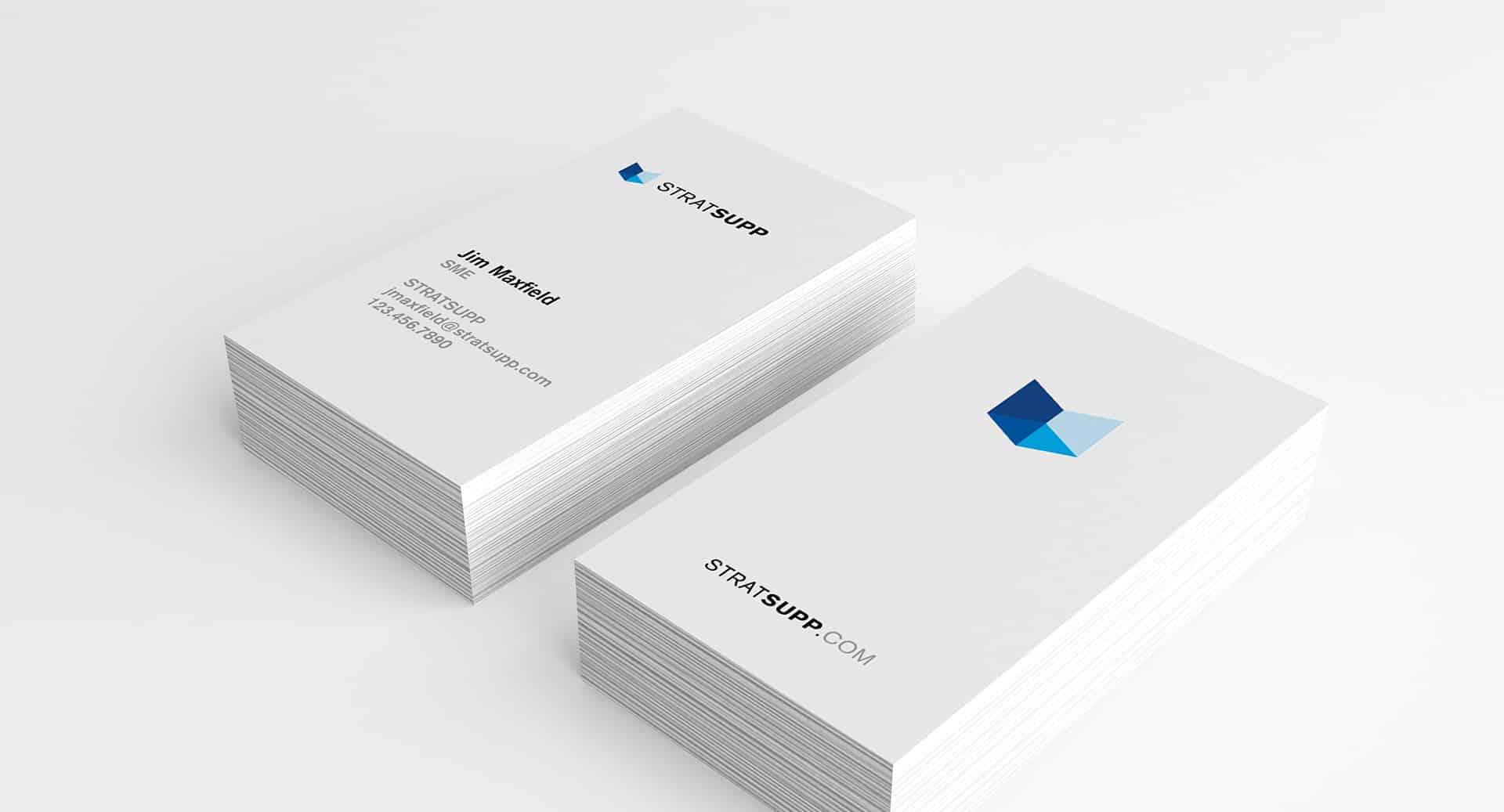 stratsupp_businesscard-halfwidth-3