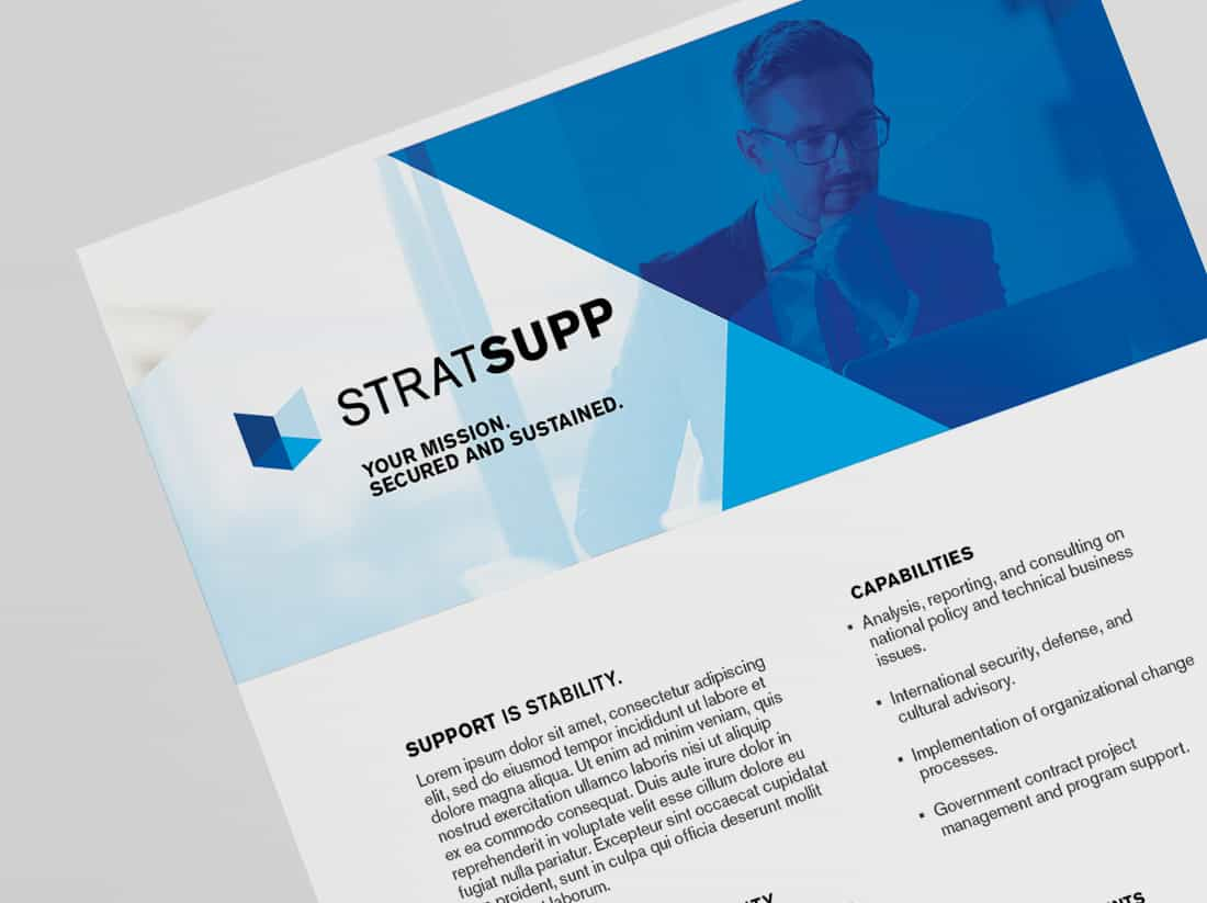 stratsupp-featured-image-rev