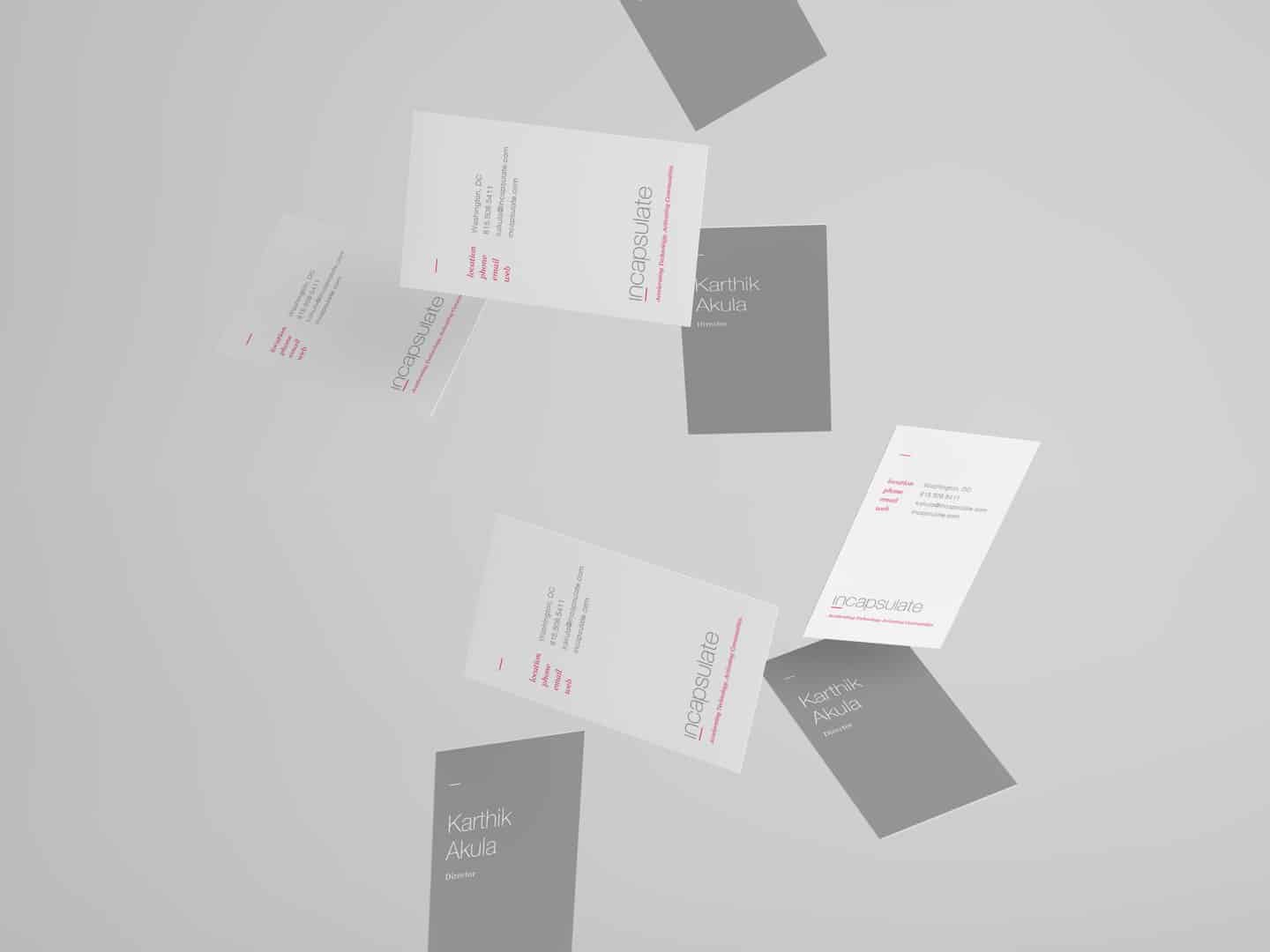 04-business-cards2x