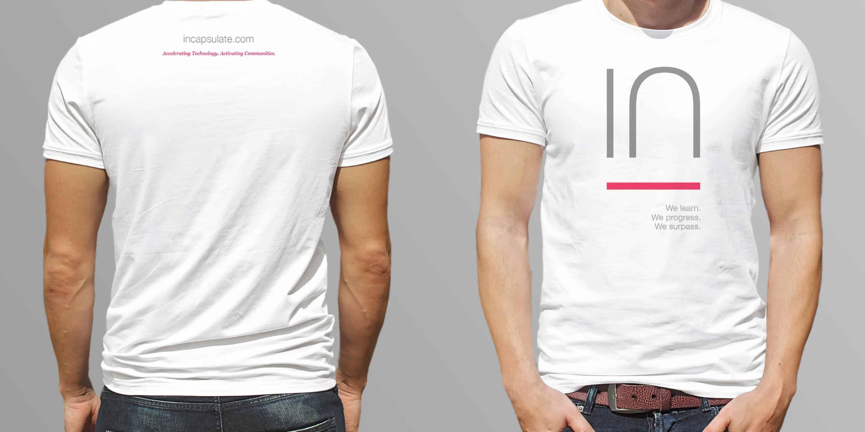 06-shirt2x-2