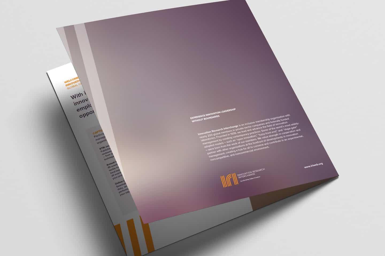 09-brochure2x