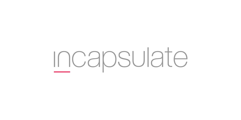 Incapsulate | Mekanic