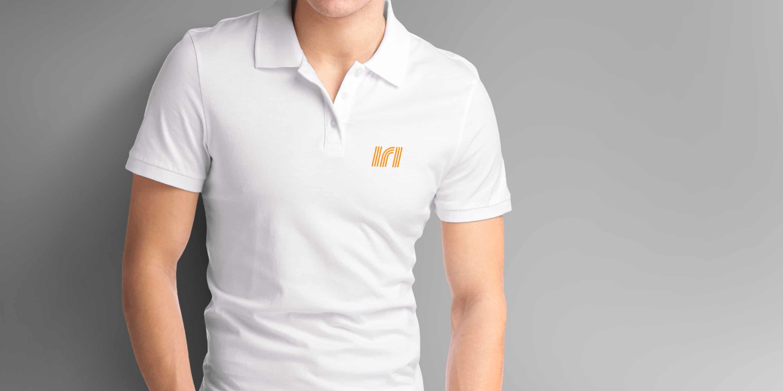 10-shirt2x