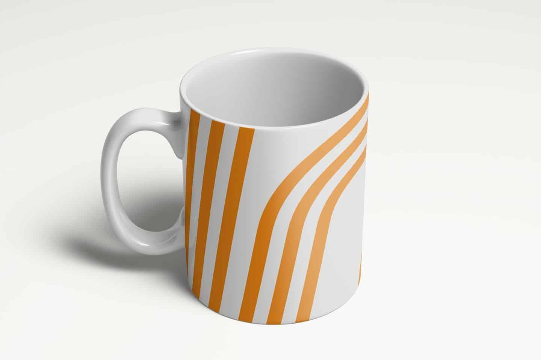 13-mug2x