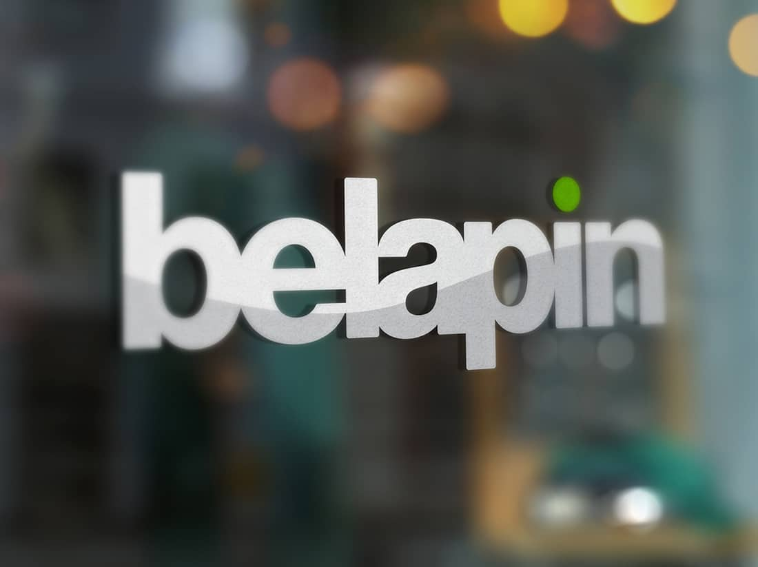 belapin-featured-image-rev