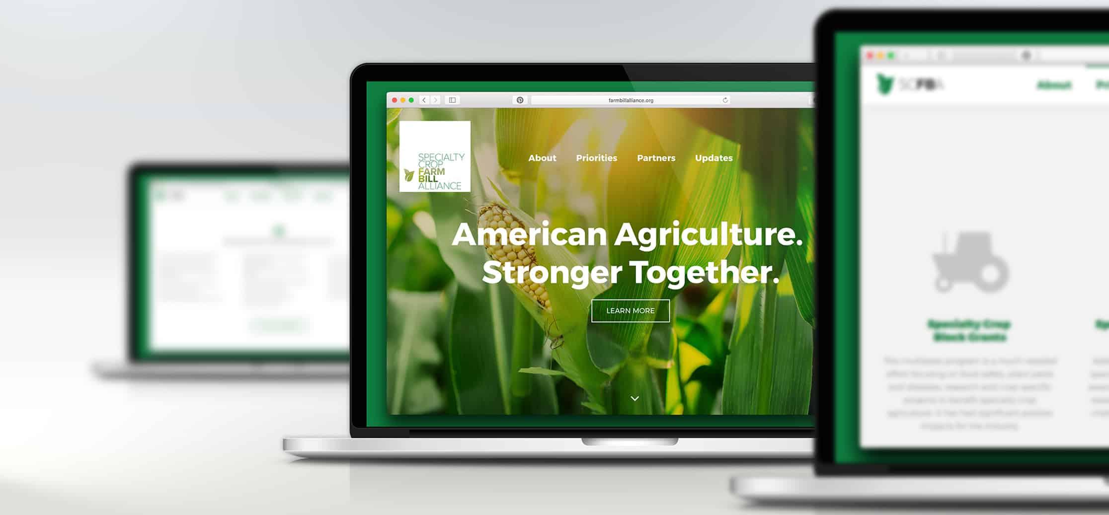 farmbill-web-fullwidth-row03