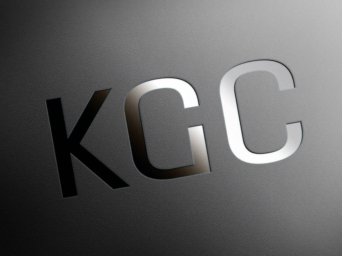 kgc-featured-image-rev