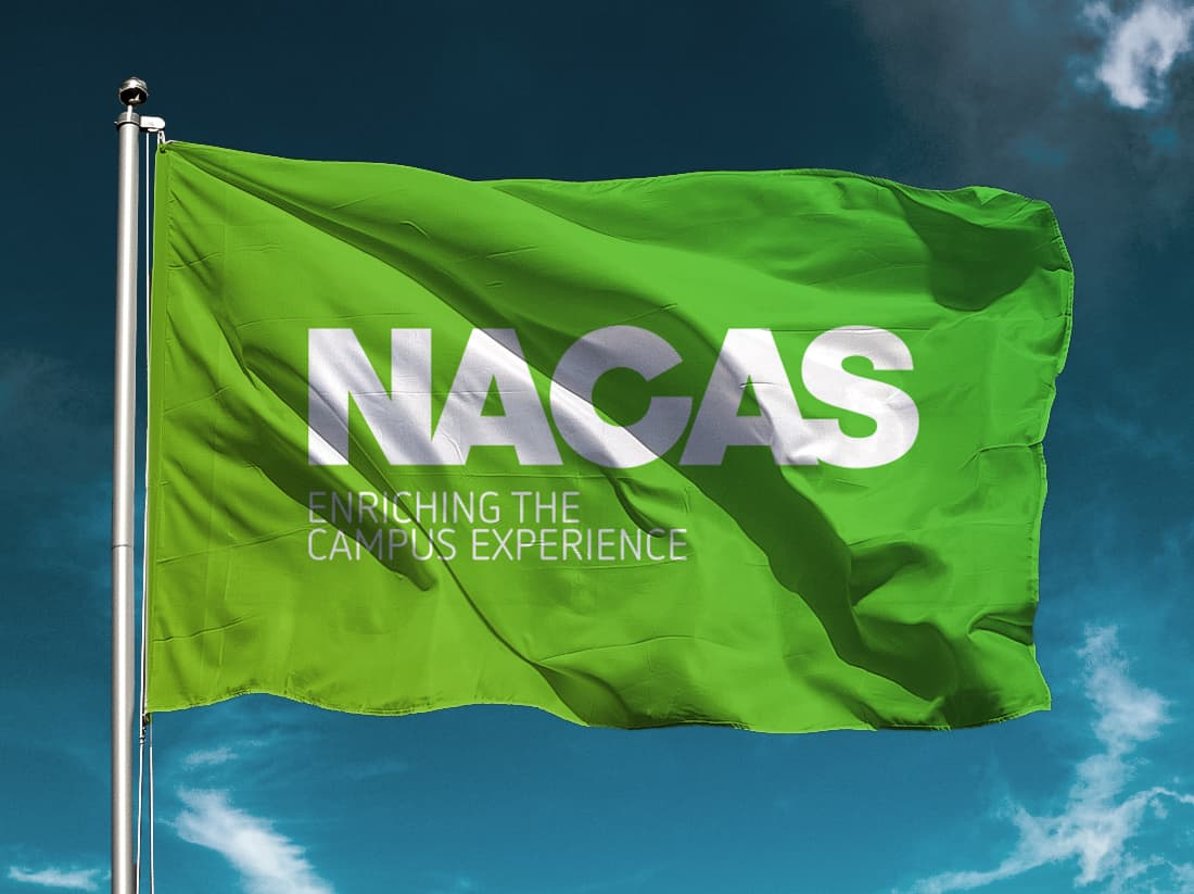 nacas-featured-image-rev