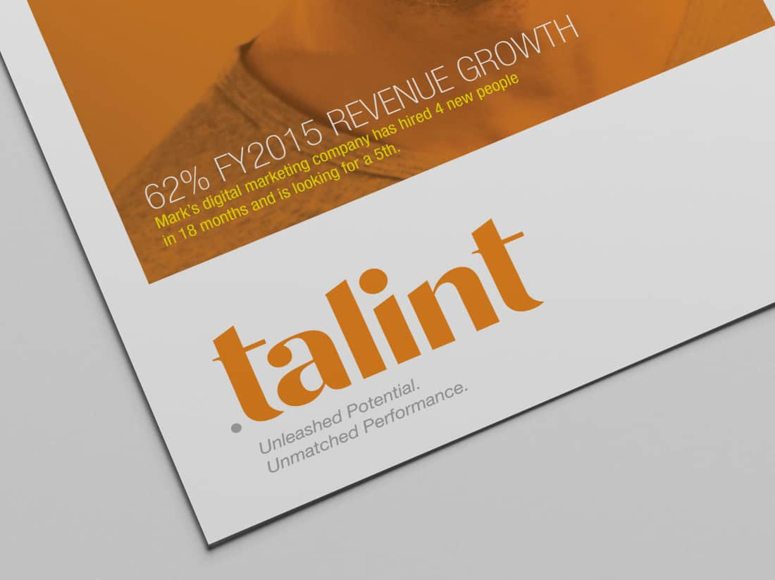 talint-featured-image-rev