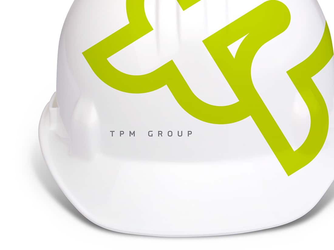tpm-featured-image-rev