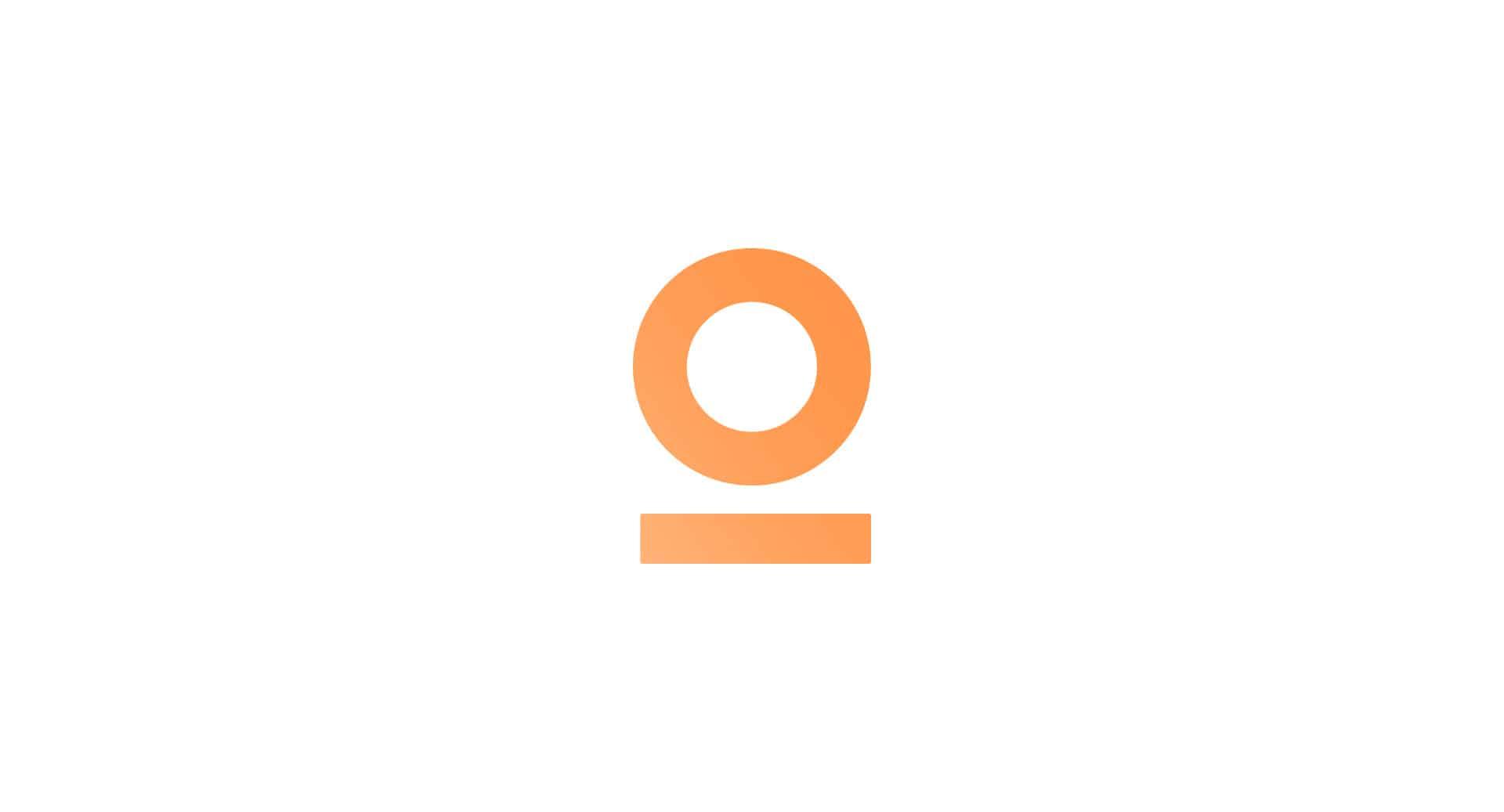 hobbes-icon-halfwidth