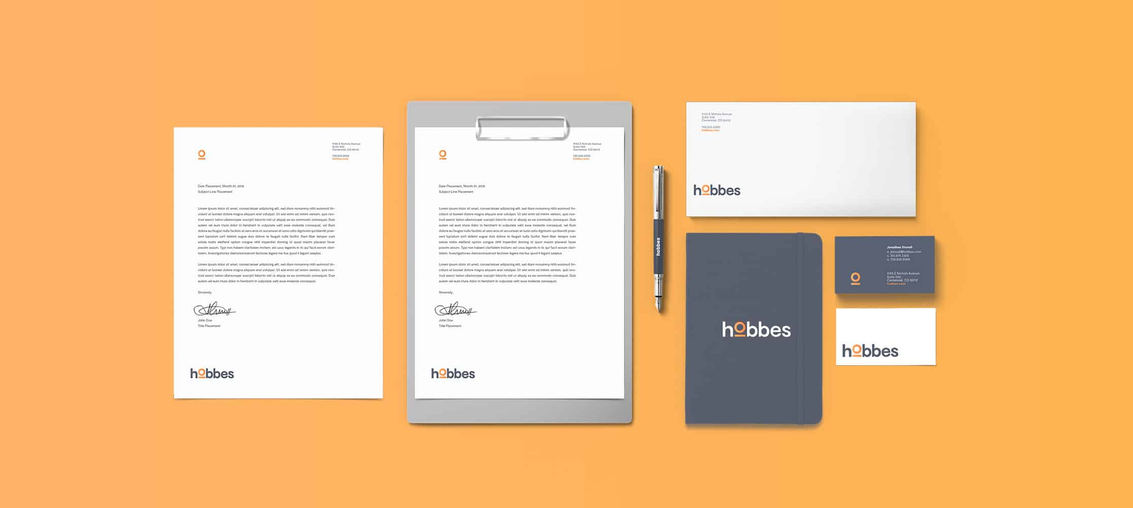hobbes-identity-fullwidth