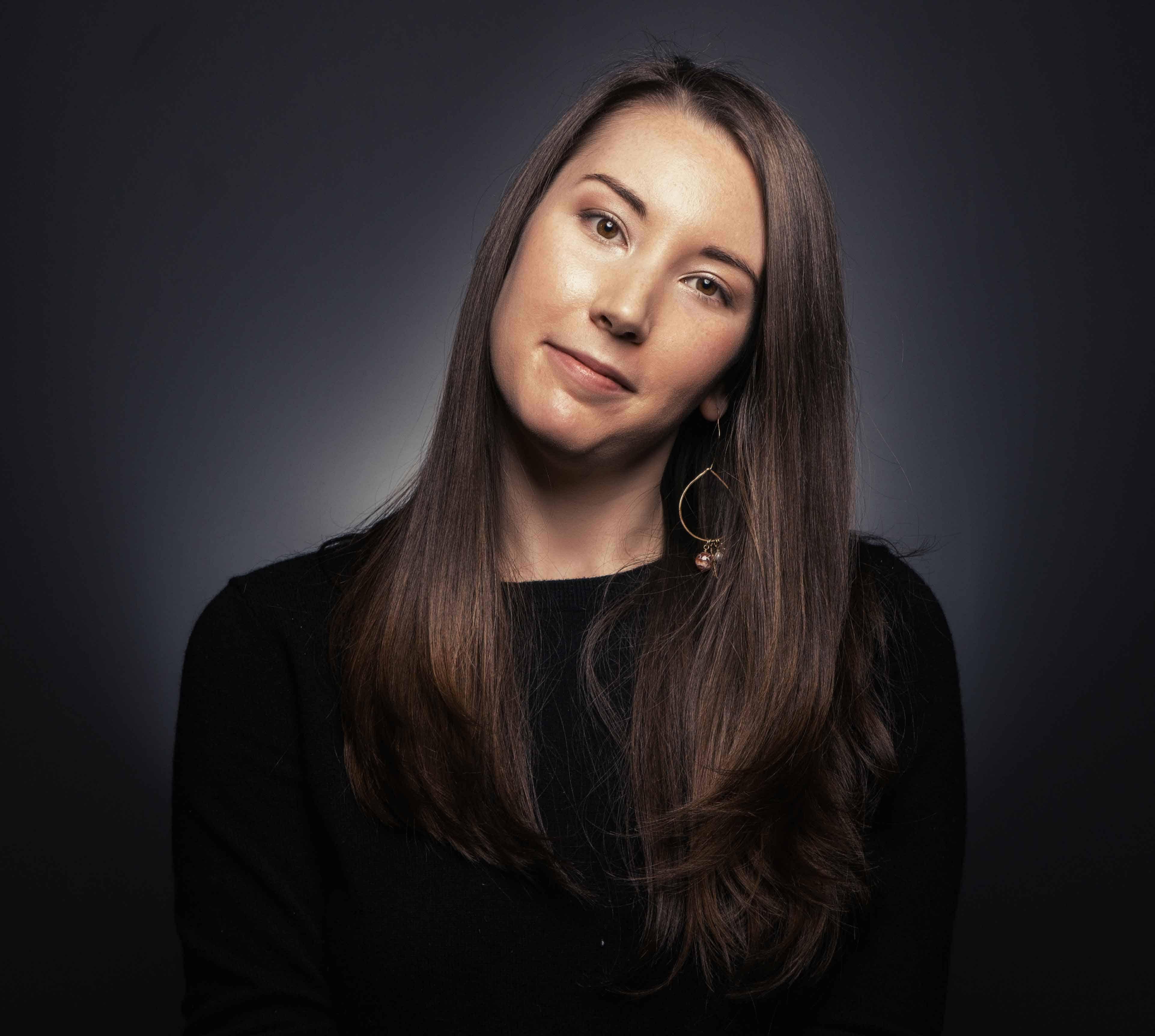 Sarah Akers