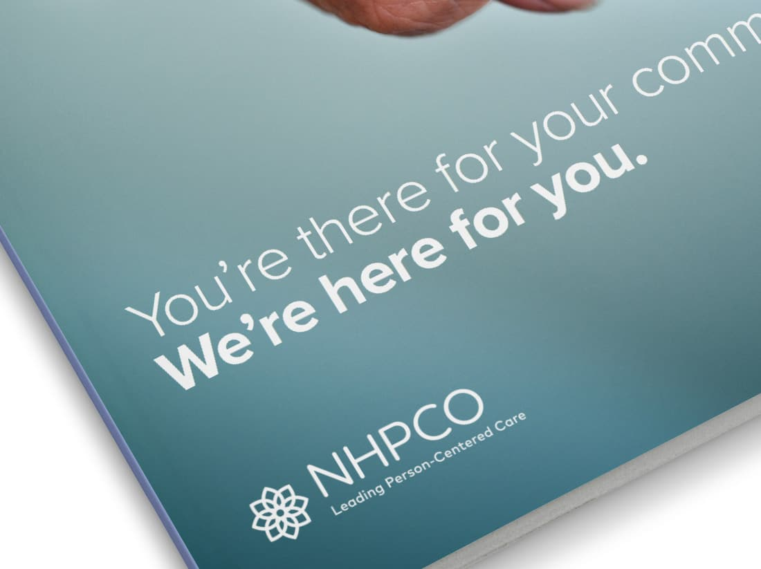 nhpco-featured-image