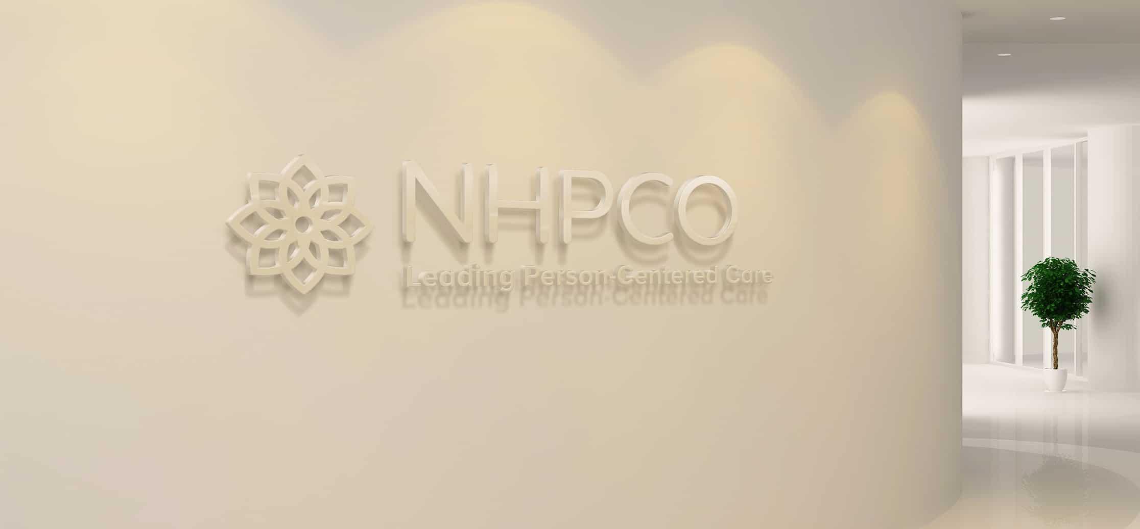 NHPCO | Mekanic