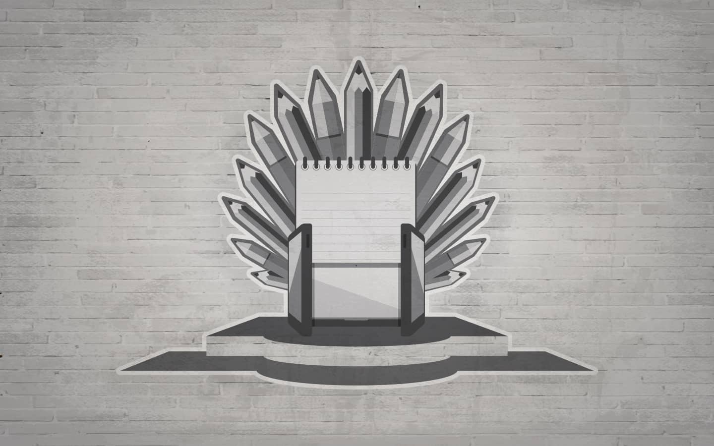 Core Brand Messaging, Game of Thrones Edition | Mekanic