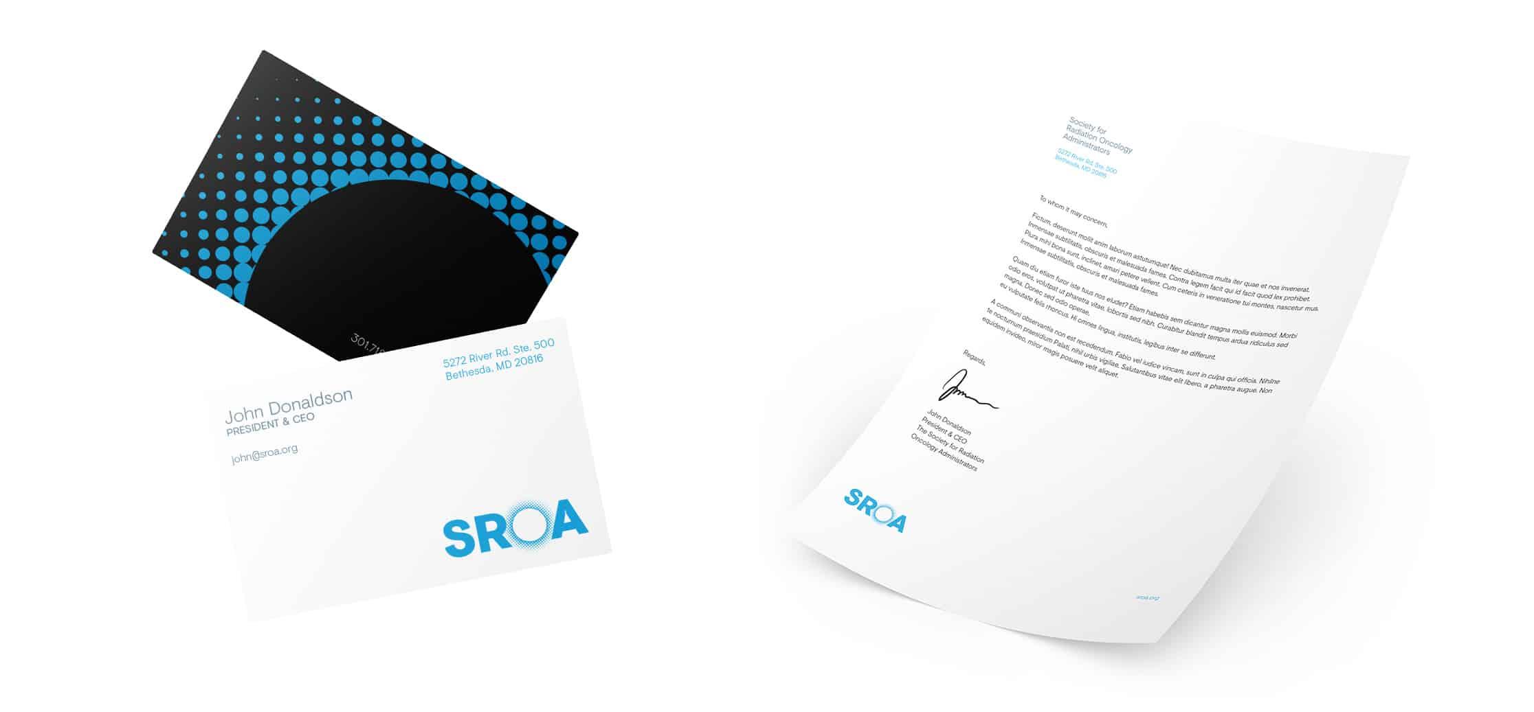 SROA | Mekanic