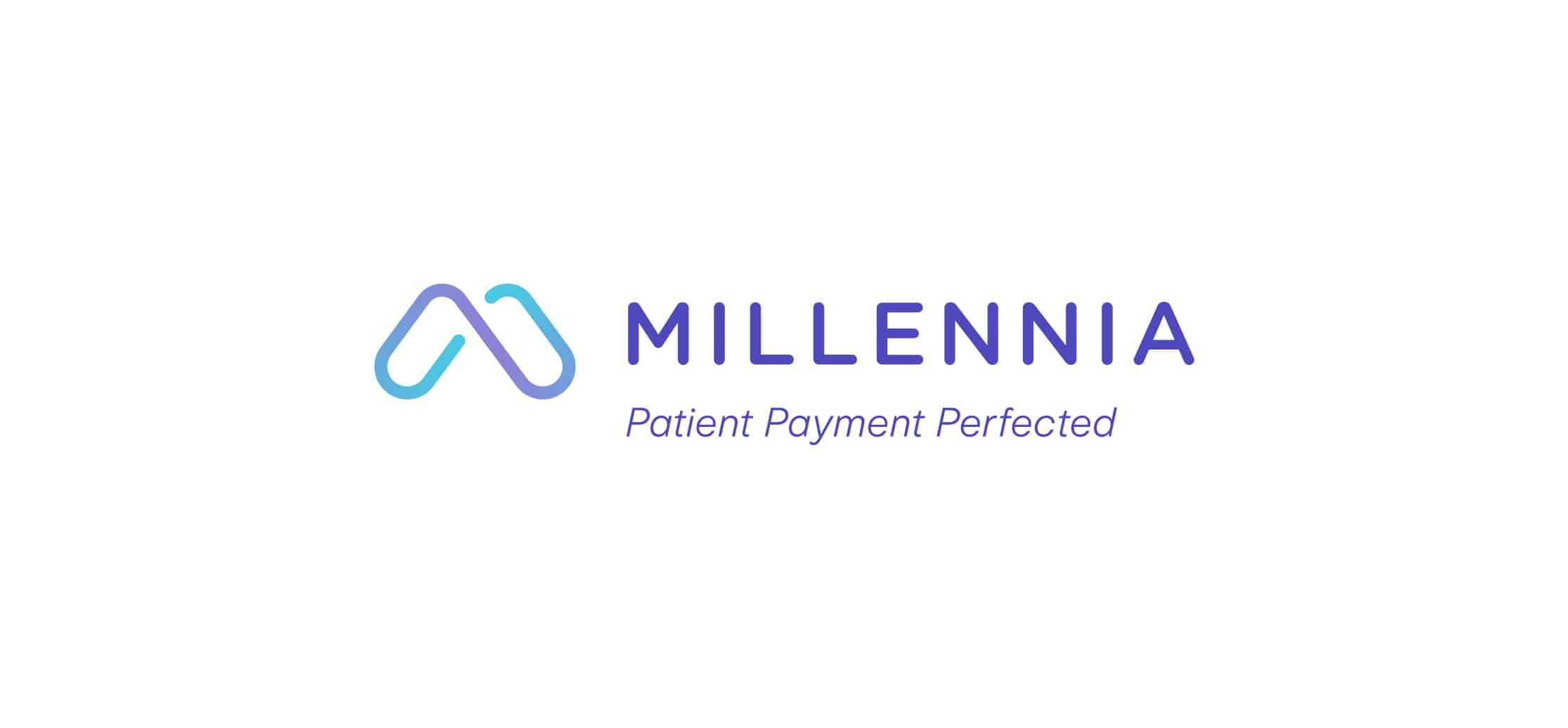 Millennia | Mekanic