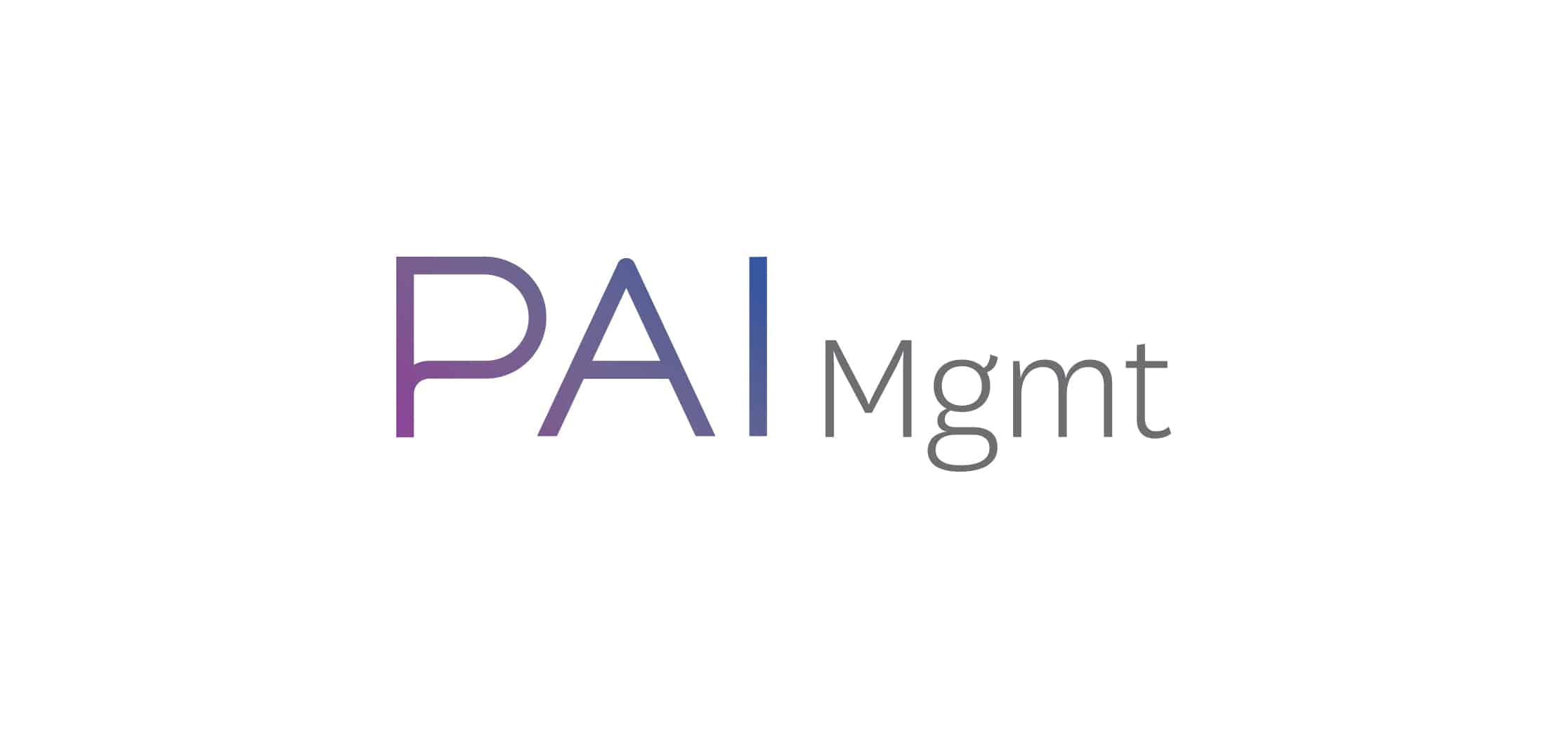 PAI | Mekanic