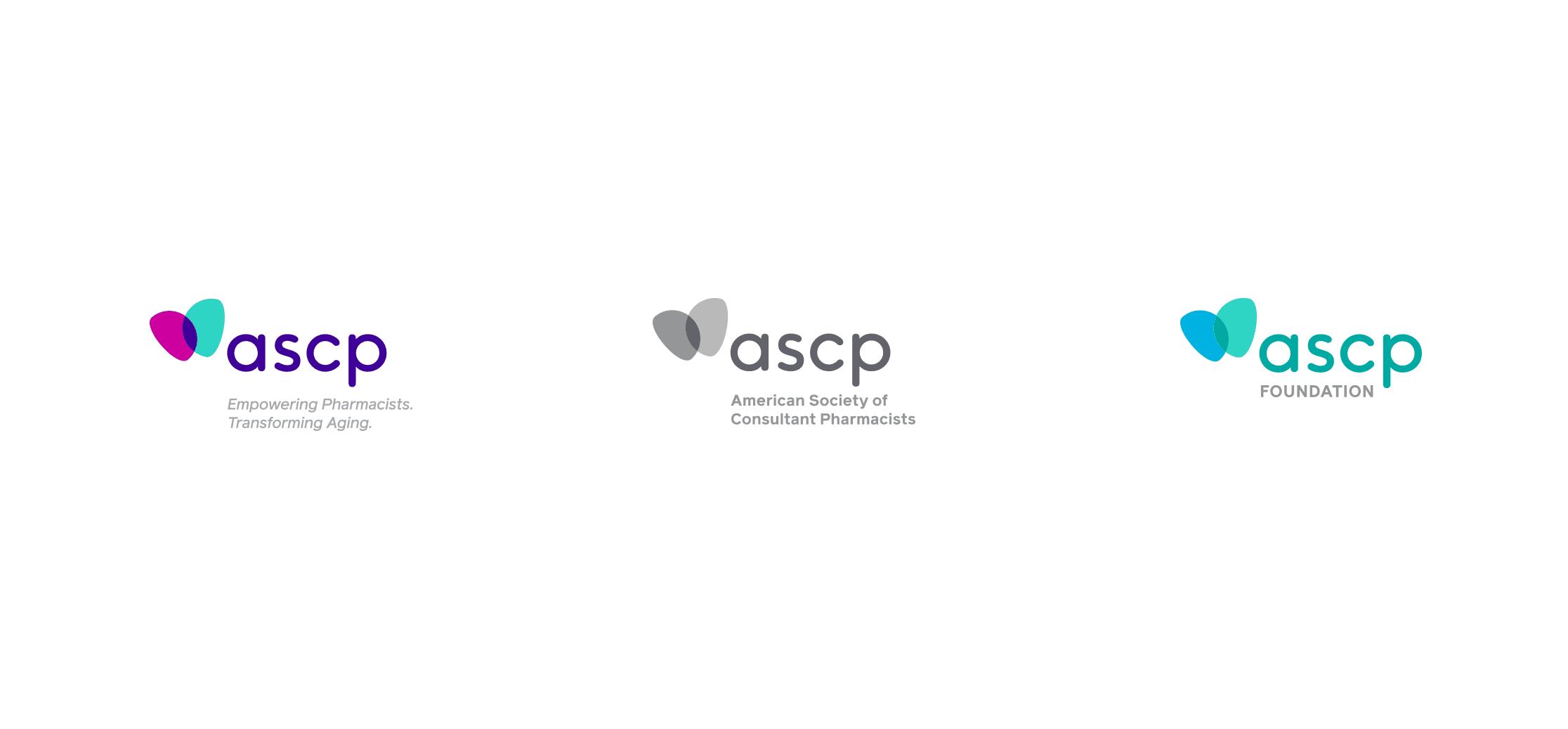 ASCP | Mekanic