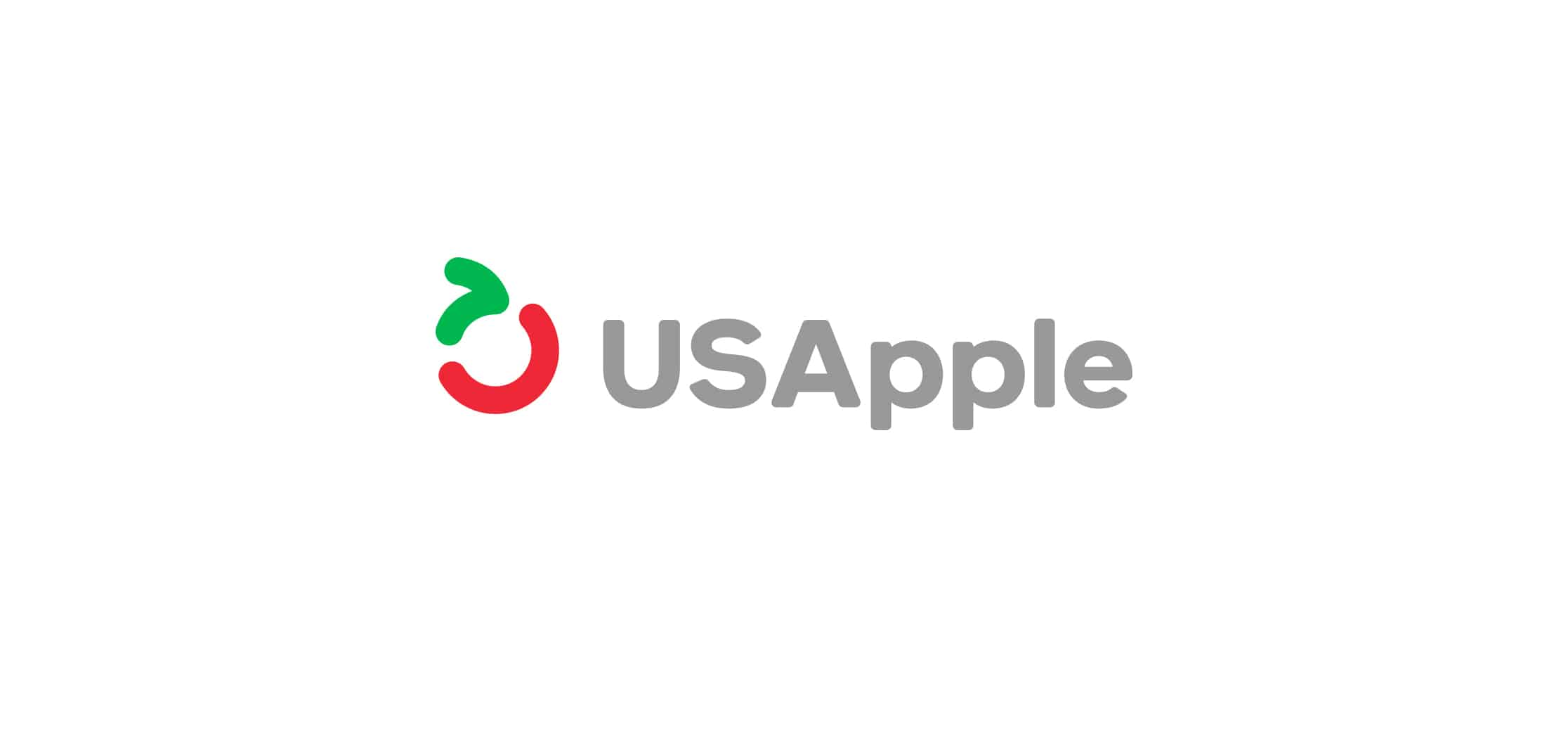 US Apple | Brand Identity and Website Redesign | Mekanic